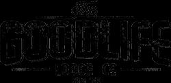 The Good Life Lodge Company