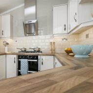 omar_kingfisher_kitchen