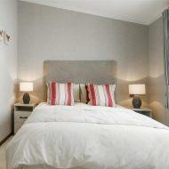 omar_kingfisher_master_bedroom