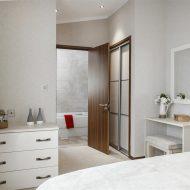 omar_kingsisher_bedroom_2