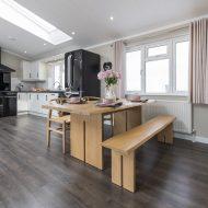 Atrium Dining Kitchen Areas 1