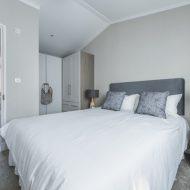Omar Southwold Master Bedroom 5