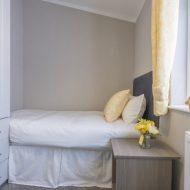 Omar Southwold Second Bedroom 5