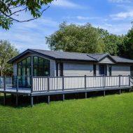 Bella Vista Lodges for Sale 01