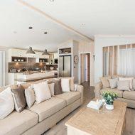 Casa Di Lusso Lodges for Sale 03
