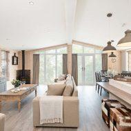 Casa Di Lusso Lodges for Sale 04