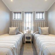 Casa Di Lusso Lodges for Sale 12