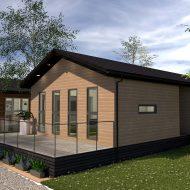Harrington Lodge for Sale 01