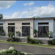 Havana Centre Lounge Lodge for Sale 01