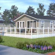 Prestige Homeseeker Plantation House Lodge 01