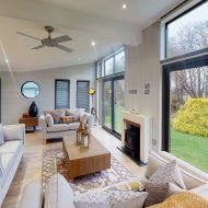 The-Lighthouse-Living-Room-Lodges-for-Sale-02