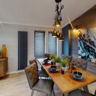 The-Lighthouse-Living-Room-Lodges-for-Sale-03
