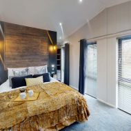 The-Lighthouse-Living-Room-Lodges-for-Sale-05