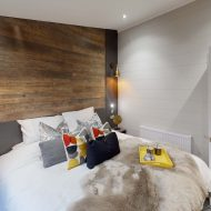 The-Lighthouse-Living-Room-Lodges-for-Sale-06